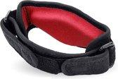 Fit Factory Elleboog Brace - One Size - Rood - Unisex