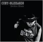 Grolloo Blues (2CD)