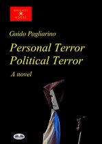 Personal Terror Political Terror