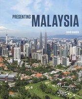 Presenting Malaysia