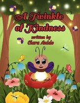 A Twinkle of Kindness