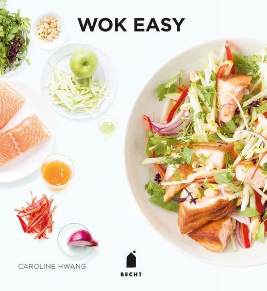Wok Easy