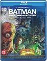 Batman: The Long Halloween Part 2 (Blu-ray)