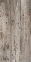 Bol.com-Minimaal 5 stuks afnemen Minimaal 5! Ceramica Romagna Tavola Brown-aanbieding