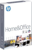 HP Paper Home & Office Print papier - A4 / 80g / 500 Vellen