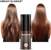 Moroccan Herbal Hair Care Essential Oil - Levendige Glans - Essentiële Olie - Marokkaanse Haar Serum Met Kruiden - Hoge Kwaliteit - Vibrant Glamour - Hair Care - Haarverzorging - Haarserum