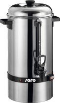 Koffiemachine 6,75 liter | model SAROMICA 6005 |  Saro | 317-1000