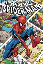 Amazing Spider-man Omnibus Vol. 3