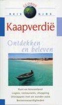 Globus: Kaapverdie