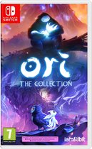 Ori The Collection - Nintendo Switch