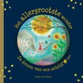 [Het Allergrootste Wonder] - [boek] - [kinderboek] - [voorlezen] - [tekenen]