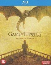 Game of Thrones - Seizoen 5 (Blu-ray)