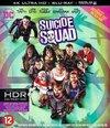 Movie - Suicide Squad -4k-