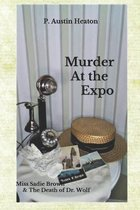 Murder At The Expo