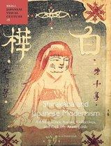 Shirakaba and Japanese Modernism