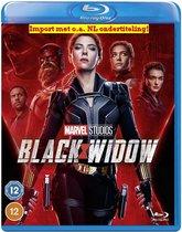 Marvel Studios Black Widow [Blu-ray] (2021) [Region Free]
