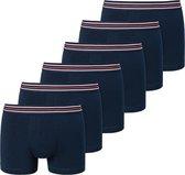 Schiesser Shorts 6 pack 95/5
