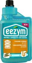 Eezym - Vloeiende leidingen Anti-Geur - Herbal Fresh - 1 L