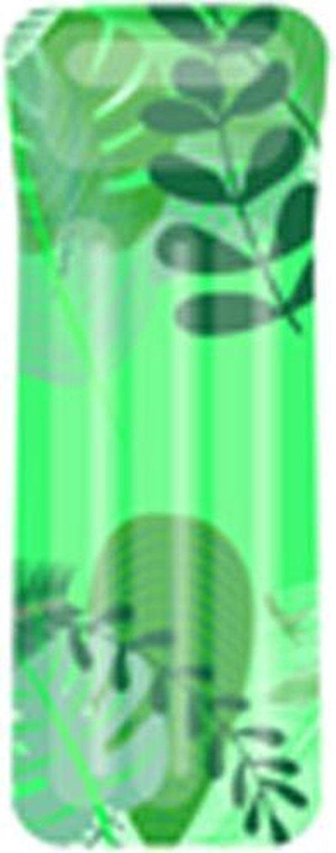 Swim Essentials Zwemband - groen