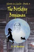 The Birthday Boogieman