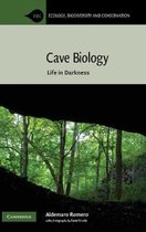 Cave Biology
