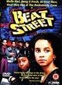 Beat Street (Import)