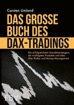 Das große Buch des DAX-Tradings