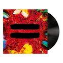 "= ""Equals"" (LP)"