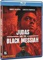 Judas And The Black Messiah (Blu-ray)