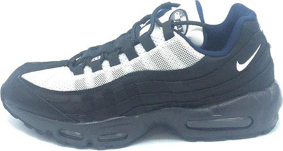 Nike Air Max 95 – Maat 42.5