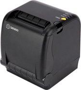 SEWOO Kassabon printer thermische bonprinter SLK-TS400 80mm