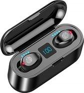 Bluetooth audio ontvanger annex handsfree bellen