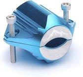 Waterontharder Magneet voor waterleiding