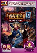 Eventide 2 - Sorcerer's Mirror CE