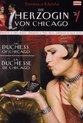 Kalman: The Duchess Of Chicago
