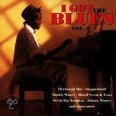 I Got the Blues 2