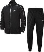 Nike Sportswear Ce Track Suit Woven Basic Trainingspak Heren