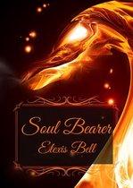 Soul Bearer