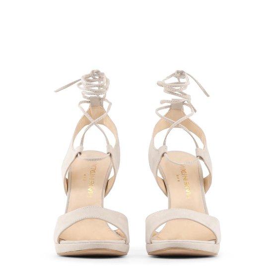 Made in Italia - Sandalen - Vrouw - ERICA_BEIGE JSyqDFNo