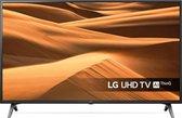 LG 60UM7100PLB - 4K TV