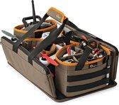 Lowepro DroneGuard kit Drone Tas