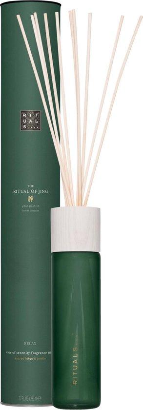 RITUALS The Ritual of Jing Fragrance Sticks, 230 ml