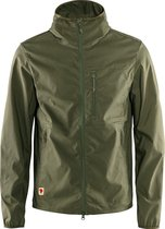 Fjallraven High Coast Shade Heren Outdoorjas - Maat L