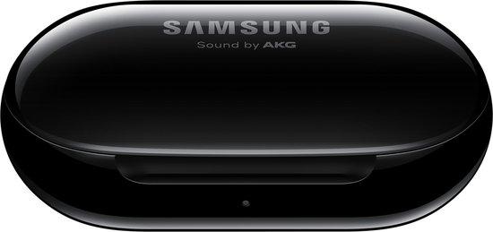 Samsung Galaxy Buds+ - Zwart - Samsung