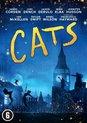 CATS (2019) (D/F)