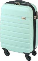 Princess Traveller Singapore Handbagage koffer 55