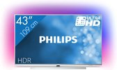 Philips 43PUS7304/12 - 4K TV