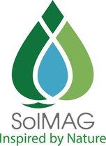 SOLMAG Visolie & Omega Capsule