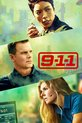 911 - Seizoen 1