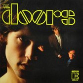 The Doors (Expanded)